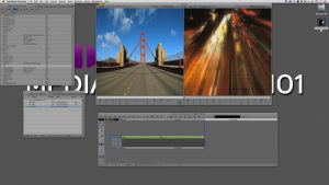 Let's Edit with Media Composer – Advanced – What's New in v8.4