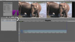 Let's Edit with Media Composer – ADVANCED – What is Transcoding Part 2: The Basics