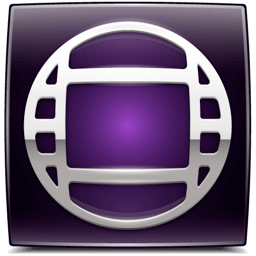 torrent avid media composer 7 mac