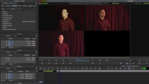 Media Composer® 7 ‒ Multicam Editing ‒ Avid®