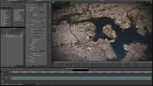 Continuum Premium Filters for Avid Media Composer: Pan And Zoom