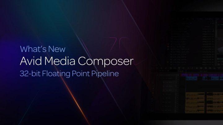 32-Bit Floating Point Pipeline